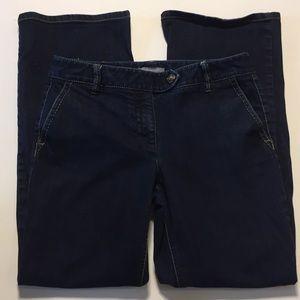Ann Taylor Women's Jeans